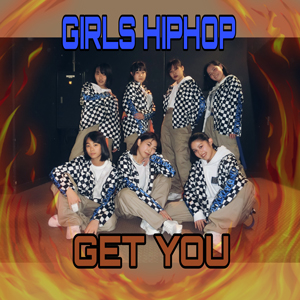 girlshiphop