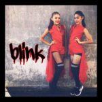 チーム『Blink』誕生