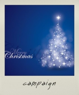 blue_christmas_card_instant