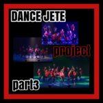 dancejete