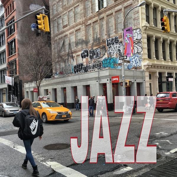 jazz20160527