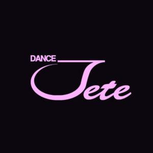 ダンスジュテ