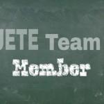 ジェテのチーム