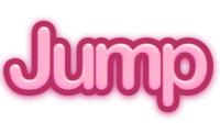 jump13
