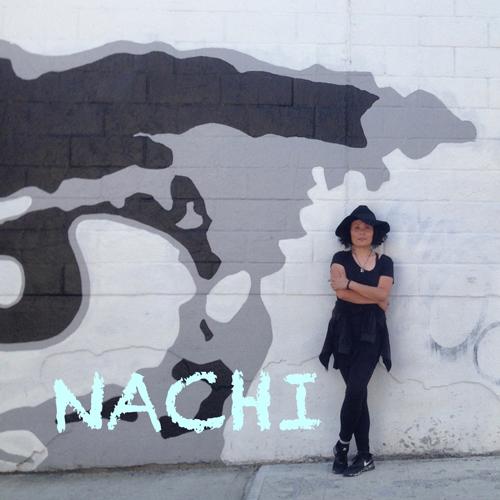 nachi20151218