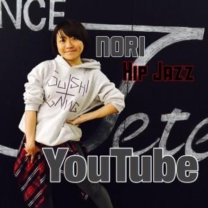 nori0407