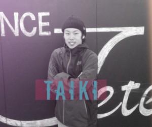 ネットとリアルで『DaNce→LESSON 』No.2