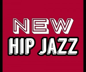 Hip Jazz 土曜日LESSON スタートNEW