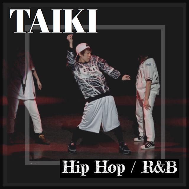 tauki20160420