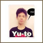 yu-to